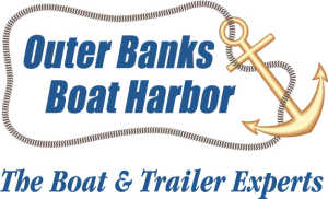 Outer Banks Boat Harbor