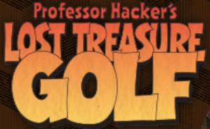 Lost Treasure Golf and Raceway