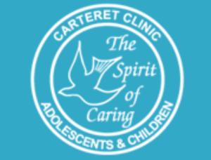 Carteret Children's Clinic