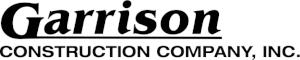 Garrison Grading & Construction