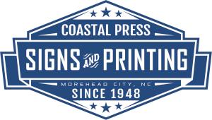 Coastal Press