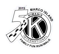 Marco Island Kiwanis Family 5K