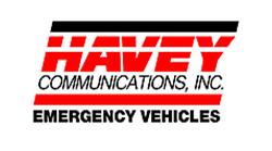 Havey Communications