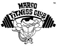 Marco Fitness Club