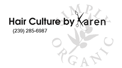 Hair Culture By Karen