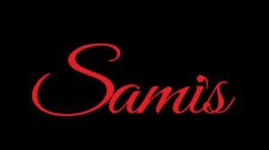 Samis