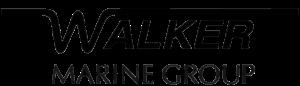 Walker Marine Group