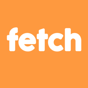 Fetch, Inc