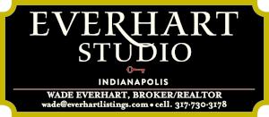 Wade Everhart Realtor