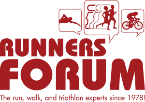 Runners Forum