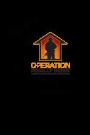 Operation FINALLY Home 5K
