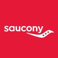 Saucony Demo Run
