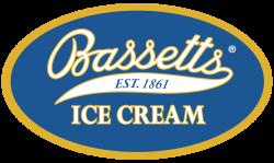 Bassetts Eat & Run 5K
