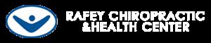 Rafey Chiropractic and Health Center