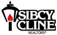 Kathie Smith - Sibcy Cline Realtors