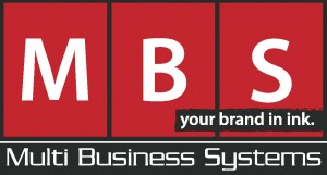Multi Business Systems