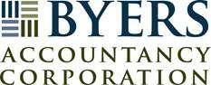 Byers Accountancy Corporation