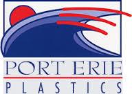 Port Erie Plastics