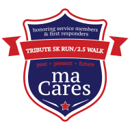 maCares Tribute 5K Run/2.5K Walk