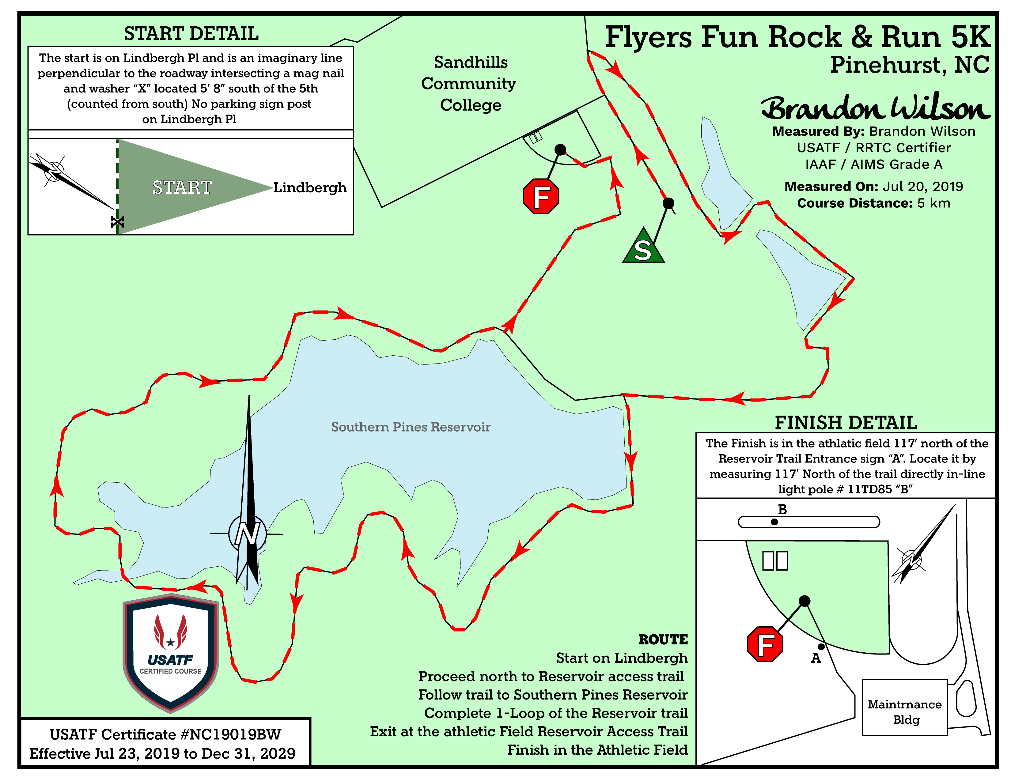 Flyers Fun Rock & Run 5K on charlotte campus map, gaston college campus map, appalachian state university campus map, guilford college campus map, east carolina university campus map, sierra college campus map, sacramento city college campus map, bennett college campus map, elizabeth city state university campus map, fayetteville campus map, university of north carolina at chapel hill campus map, davidson college campus map, university of mount olive campus map, cape fear community college map, gardner-webb university campus map, san antonio college campus map, college of the albemarle campus map, saint leo university campus map, sandhills community college basketball, schoolcraft college campus map,