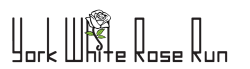 York White Rose Run 5 Miler