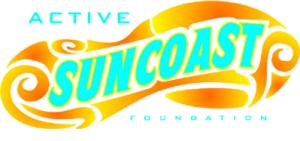 Active Suncoast Foundation