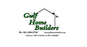 Gulf Home Builders, Inc.