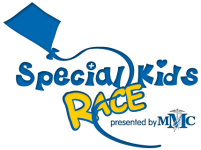 Special Kids 15K/5K Race and 1 Mile Fun Run