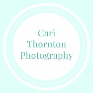 Cari Thornton Photography