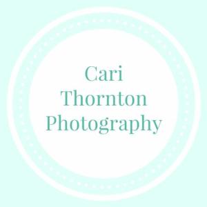 Cari Thornton Photography