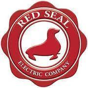Red Seal Electric