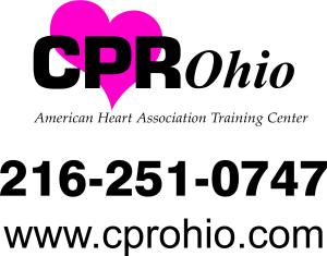 CPR Ohio