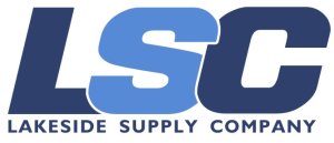 Lakeside Supply Company