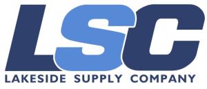 Lakeside Supply Company