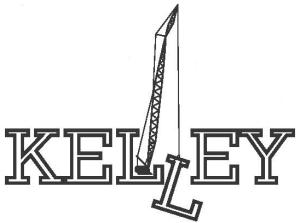 Kelley Steele