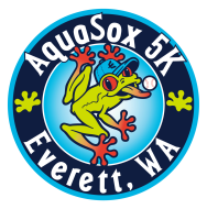 Everett AquaSox 5K