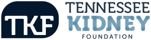 Tennessee Kidney Foundation