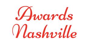 Awards Nashville