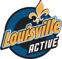 Louisville Active Parkway Mile