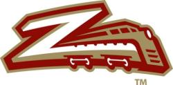 Zephyr 5K