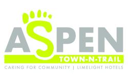 Caring For Community (C4C) 10K