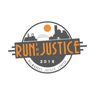 MJC 5k RUN FOR JUSTICE