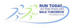 Team Charley 5K Run/walk