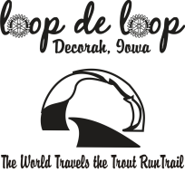 2018 Decorah Loop de Loop
