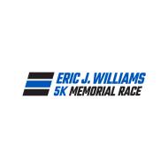Officer Eric J. Williams Memorial Race