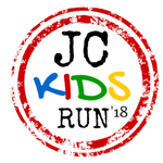 JC Kids Run '18
