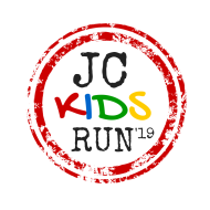 JC Kids Run '19