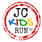 JC Kids Run '17