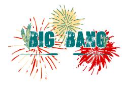 Big Bang 5k/10k