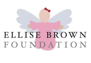 Elise Brown Foundation